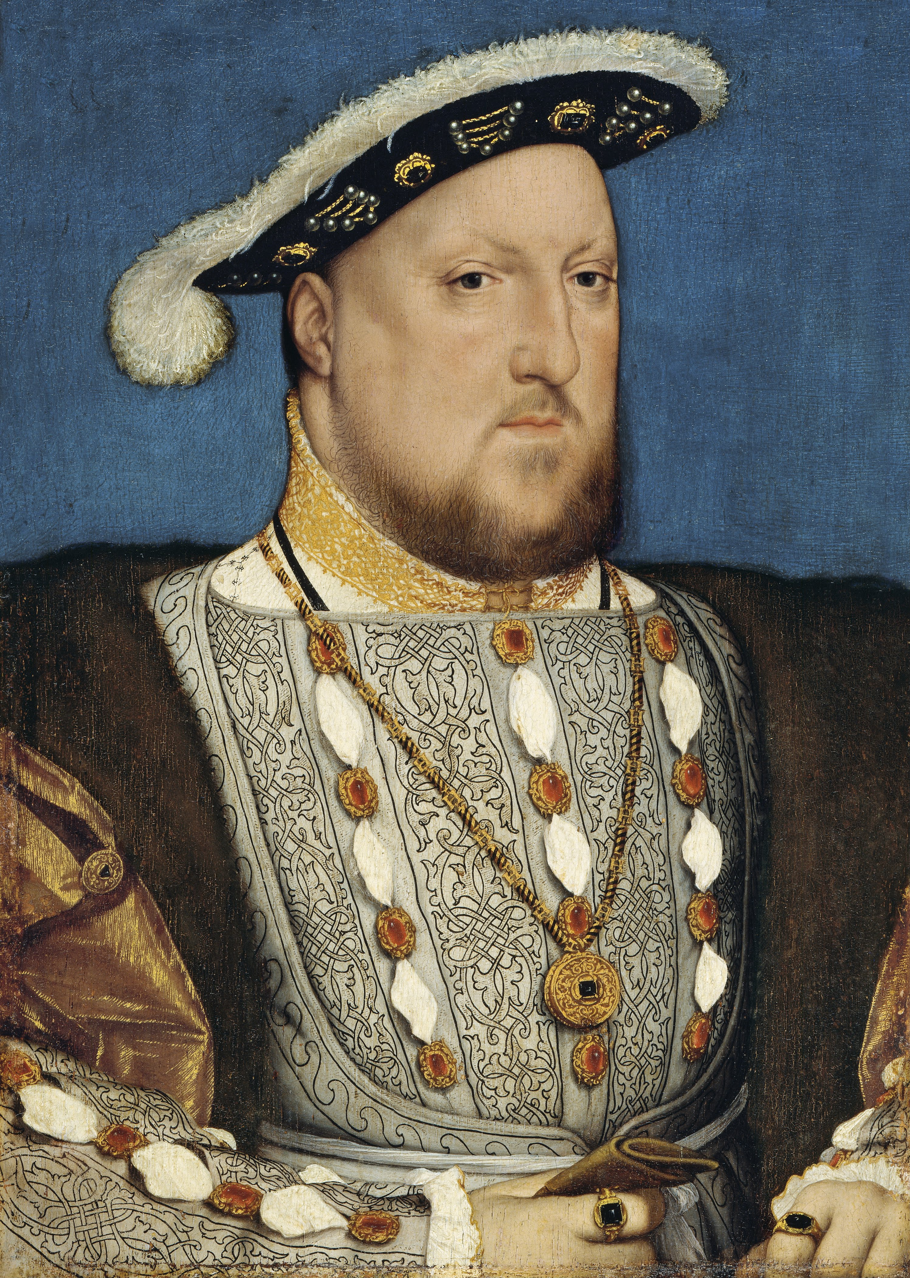 Hans_Holbein,_the_Younger,_Around_1497-1543_-_Portrait_of_Henry_VIII_of_England_-_Google_Art_Project (1)